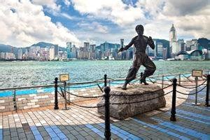 top free things to do in hong kong ovolo hotels hong kong travel guide location visa attractions tips