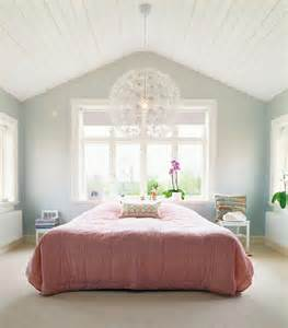 Slope Ceiling Pics Photos Vaulted Bedroom Ceiling Pictures Interior