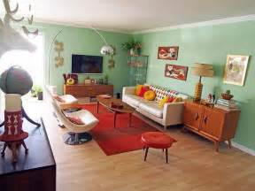 mid century modern living room ideas mid century modern wednesday wish list 4 vintage gal