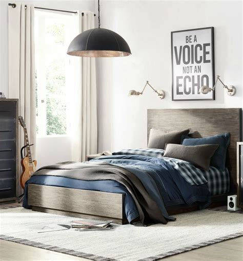male bedroom best 25 male bedroom ideas on pinterest male apartment male bedroom decor and men