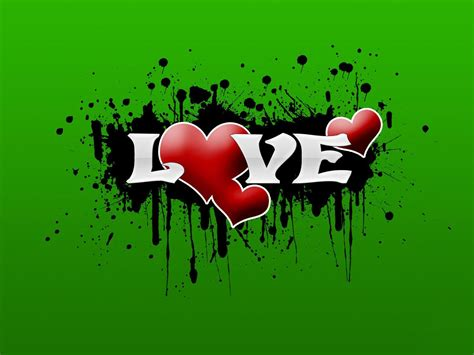 full hd video love dose download love wallpapers 3d wallpaper cave