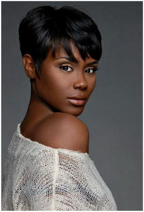 2015 Hairstyles For Black by Black Hair Styles 2015