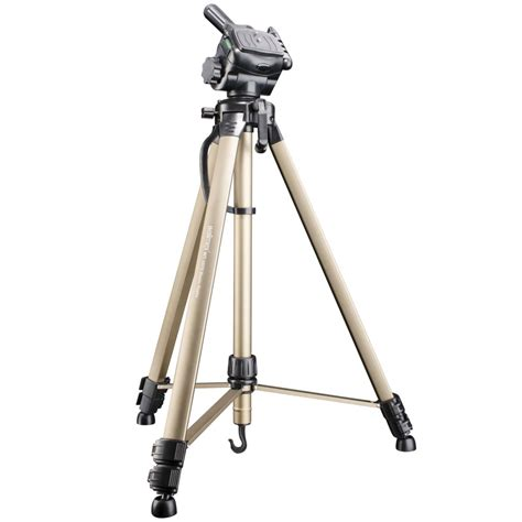 Tripod Weifeng weifeng portable lightweight tripod wt 3570 chocolate jakartanotebook