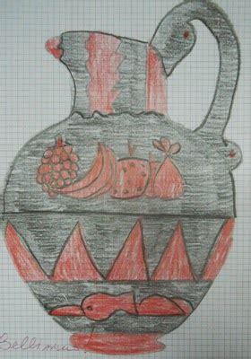 antichi vasi greci lozainetto l arte presso gli antichi greci i vasi