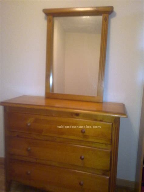 muebles de pino en madrid muebles de pino en madrid beautiful cocinas con muebles
