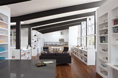 rich home interiors cupertino cubby home filled with hundreds of open shelves