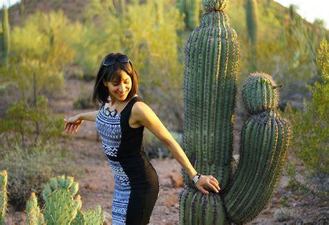 the desert botanical garden in az bites