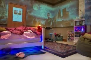 creative teenage bedroom ideas bedroom ideas tumblr 5 small interior ideas home decor
