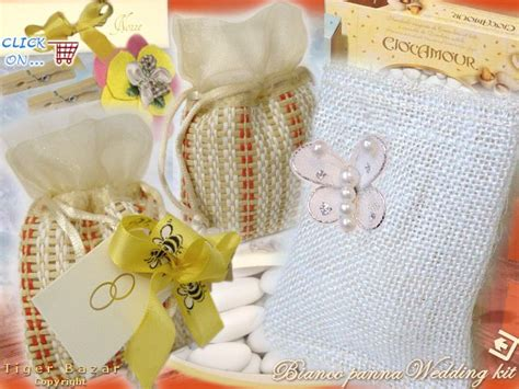 fiori per bomboniere vendita on line decorazioni per matrimonio vendita on line migliore