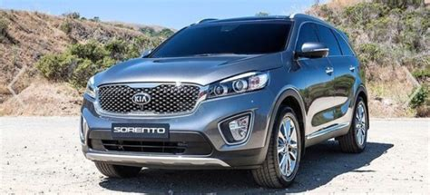 kia sorento best price 2017 kia sorento release date price 2017 best cars