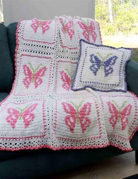 pattern weights canada 1377 best afghans crochet images on pinterest bedspread