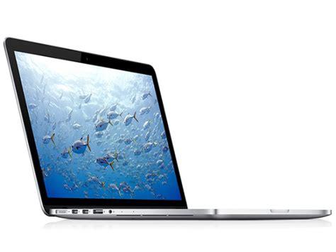 macbook pro giveaway mactrast - Free Macbook Pro Giveaway