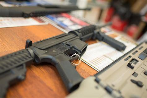 Oregon Gun Background Check Laws Gun Laws By State Oregon New York California