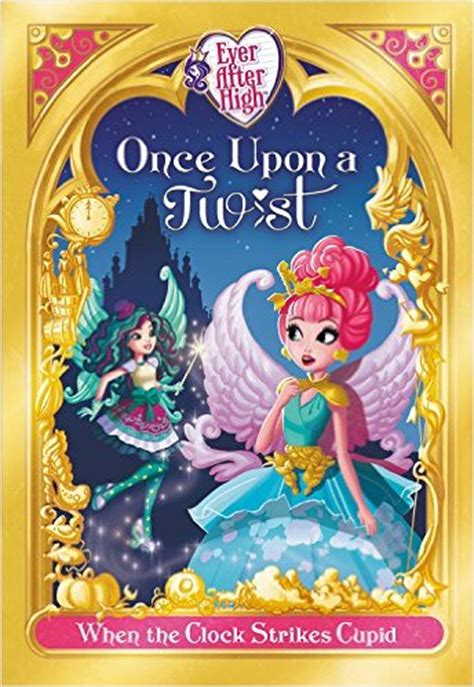 once upon a beast a billionaire fairytale books when the clock strikes cupid after high wiki