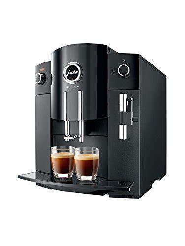 Jura Kaffeeautomat Entkalken by Jura Impressa F7 Kaffeevollautomat Entkalken