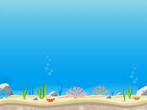 ocean background cliparts cliparts and others art
