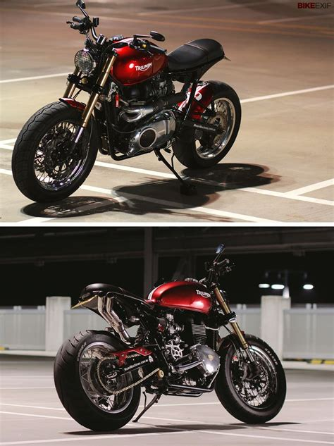 triumph boats good or bad 433 best images about bikes on pinterest motorcycle boot