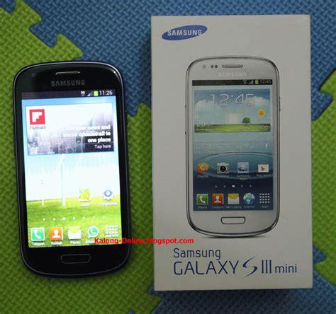 Proyektor Mini Samsung Terbaru spesifikasi dan harga samsung galaxy ace 3 terbaru design bild