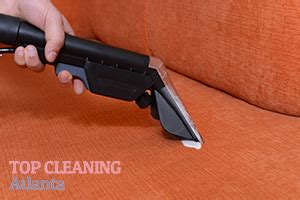 upholstery cleaning atlanta top carpet cleaning services atlanta furniture cleaners