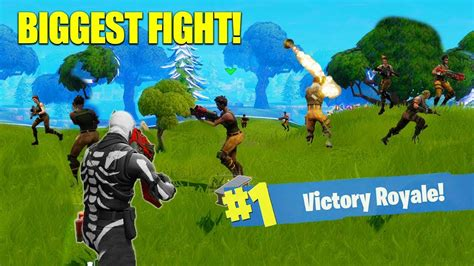 fortnite muselk the best 50 v 50 comeback fortnite