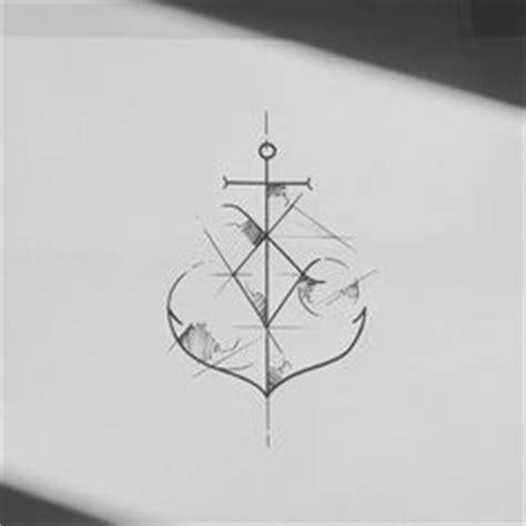 minimalist lighthouse tattoo forearm minimal anchor tattoo lighthouse tattoo designs