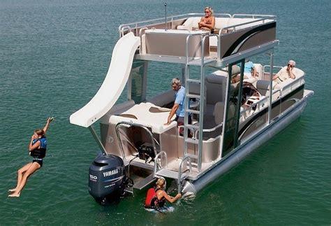 pontoon boat stuff the ultimate quot party pontoon quot my wish list pinterest
