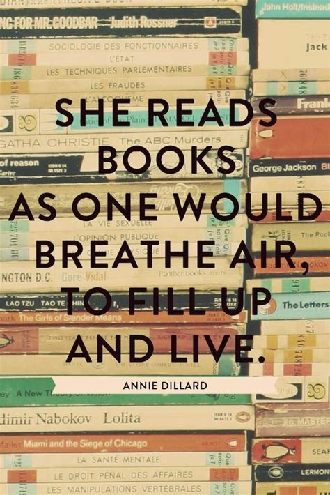 she lived on purpose books 17 best images about book quotes on