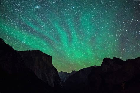 apple wallpaper with stars yosemite wallpaper space yosemite 5k wallpapers milky