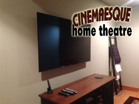 portland maine home theatre article local article in