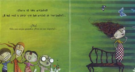 libro orejas de mariposa rz100 cuentos de boca libros para educar en valores orejas de mariposa de luisa aguilar y