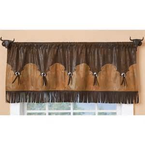 western themed curtains 25 best ideas about western curtains on