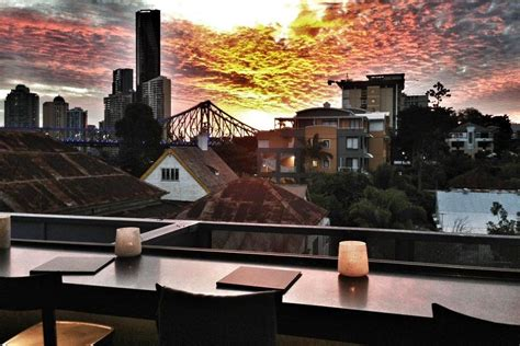 roof top bars brisbane 10 of the best rooftop bars in brisbane