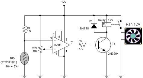 Circuit Mesin Cuci Sharp mari belajar elektronika elektro tehnik cara bongkar