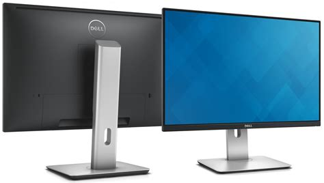Lcd Monitor Dell 24 dell ultrasharp u2414h 24 hd end 12 8 2017 10 46 am
