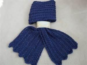 pattern knitting machine knitting machine scarf pattern sweater vest