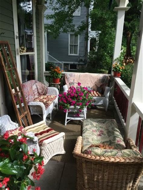 hudson city bed and breakfast hudson city bed and breakfast updated 2017 prices b b reviews ny tripadvisor