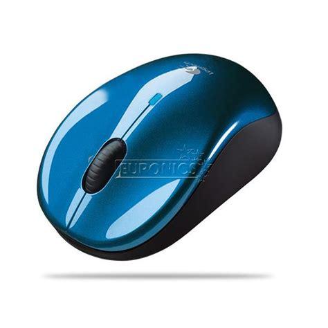 Mouse Logitech V470 Mouse V470 Logitech 910 000300