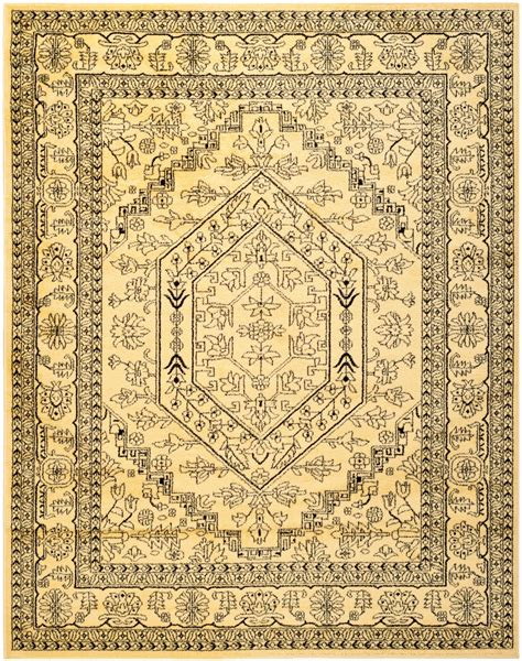 gold and black rug gold black safavieh power loomed area rugs adr108h ebay