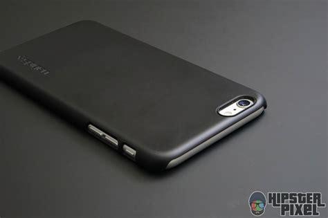 Spigen Leather Fit For Iphone 6 Plus Black Murah cases for iphone 6 fit iphone 7 for iphone 6 disney
