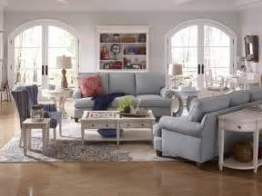 Livingroom Styles Decoration Cottage Style Decorating Ideas For Living