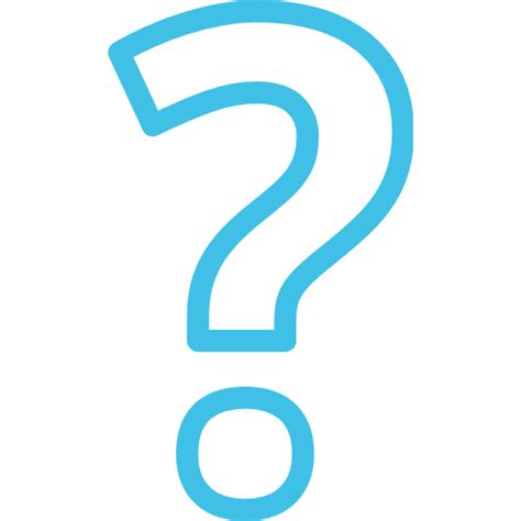 emoji question mark white heavy check mark emoji for facebook email sms