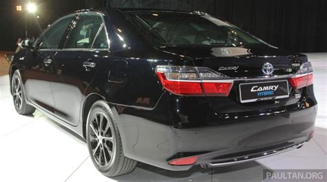 Car Tyre Price Malaysia 2015 New Camry 2015 Launch In Malaysia Autos Post