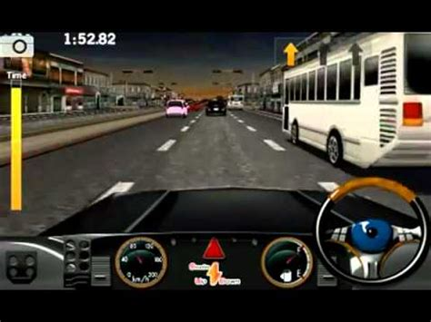 cara mod game dr driving download dr driving v1 36 mod apk in 10 mb direct