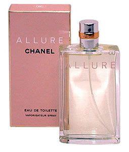 Parfum Chanel Di Singapore 17 beste afbeeldingen my perfumes op