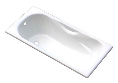 enameled cast iron bathtub enamel cast iron bathtub china bathtub cast iron