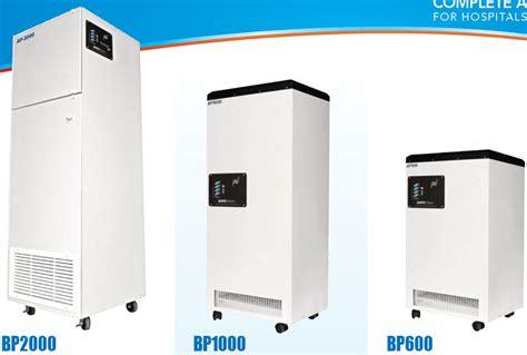 professional airtech grade air filtration system jds company 812 airtech high
