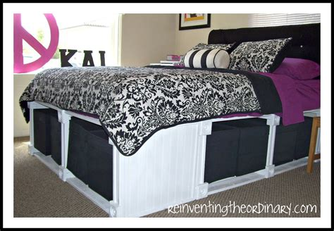 lilly pink small double bed frame diy bed frame with storage platform bed frames with storage bed bath decorate my house