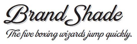 stylish font design online image gallery stylish fonts
