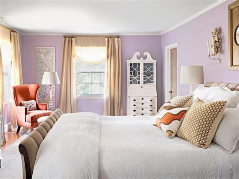 Bedrooms Colors by Modern Bedroom Color Schemes Pictures Options Ideas Hgtv