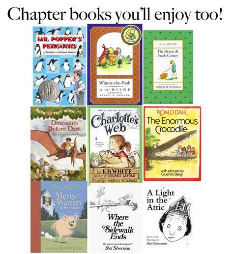 chapter books with pictures hearth and homefront chapter books you will enjoy